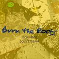 Burn The Roots pres. 100% VINYL / 100% 170BPM