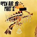 Wiedehopf Open Air'19 Part 2