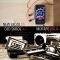 DJ D Official Clubworld360.com Mix 360 DJ Project