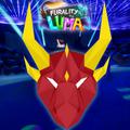 Furality Luma - Ash Darkfire's Trance Set