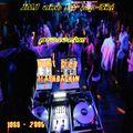 JMJ aka DJ Zip-Ski's Night Club Flashbackin' 1988 - 2005