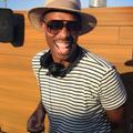 Colin Peters - LIVE AT NAKAR HOTEL 2021