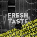 Fresh Taste of September '14