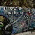 DJ Swann - Best of 2015 - Side B
