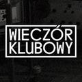 M.Builder - Wieczór Klubowy Guest Mix, Radio Luz (03.2016)