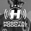 Hospital Podcast 437 - Bop Takeover