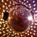 Soul Party Mix 4 - Glitterbox Special x