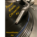 Power House Chronicles #2