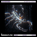 The Heatcheck 046 - MC Soopy w/ DJ MoCity [08-07-2019]