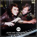 Jackie and Jayne Radio Show - 08.10.2020