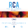 Yes We Cannes Saison 3 - 21/05/2015