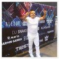 DJMARIO DIAS MIX A.T.I.N.A EXTRAVA DANCE 2016 LANDR Loud.mp3(73.6MB)
