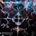 Maggot Brain - 28th July 2021