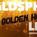 Golden Hour 003