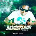 Welcome To My Dancefloor( EP02) - Sir Aludah