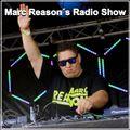 Marc Reason´s Radio Show 06/09/2018
