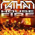HOUSE FIRE - FEB 2016