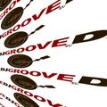 GROOVETOWN_7