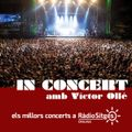 amb Victor Olle - In Concert (Incognito)