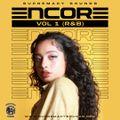 Encore Vol 1 - RNB
