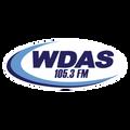 WDAS - 105.3FM - Philadelphia, PA - August 9th 2000 (pt 1)