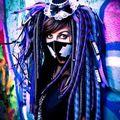 Mix dark Psy Trance LcF Paiinkiller
