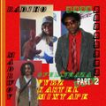 DJ Madbwoy & DJ BadJho - FullyGaza Vybz Kartel Part. 2