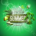 Hello Summer 2020, Part 2