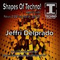 Shapes Of Techno 21-02-21