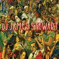 James Stewart (13.06.18)