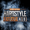 Q-dance Presents: Hardstyle Top 40 l February 2020