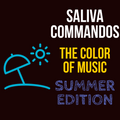 The Color Of Music Summer Edition
