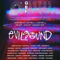 EvilSound - Global Breaks Festival 2.0
