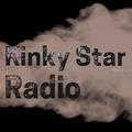 KINKY STAR RADIO // 11-05-2021 //
