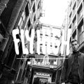 Fly High Radio (w/ Mr E Guest Mix) 04/01/2015