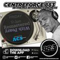 Alex P Funkadelic Show - 883 Centreforce DAB+ Radio - 19 - 02 - 2021 .mp3