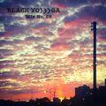 BLACK YO)))GA Mix No. 28