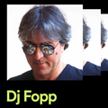 Dj Fopp In The House Mix - 19/03/21
