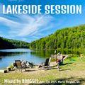 Lakeside Session // 18-06-21