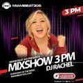 DJ Rachel- Miami Beat 305 (Replay) Week 1
