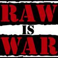 Raw Is War Volume 4
