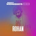 Boxout Wednesdays 123.2 - Rohan [07-08-2019]