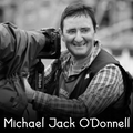 Michael Jack O'Donnell Tribute Show with Brian Carr and Guests - 2nd May 2021