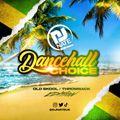 DJ Nate Presents Dancehall Choice - Throwback / Old Skool Bashment Edition