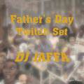Fathers Day Twitch Set