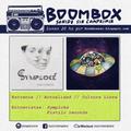 T6E30 // Pistilo Records & Symploké
