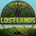 Illenium - Lost Lands Festival 2017