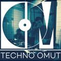 Lapin for Techno omuT