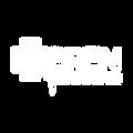Dr Bren Live 3D Melbourne