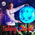 Talking Stories 41